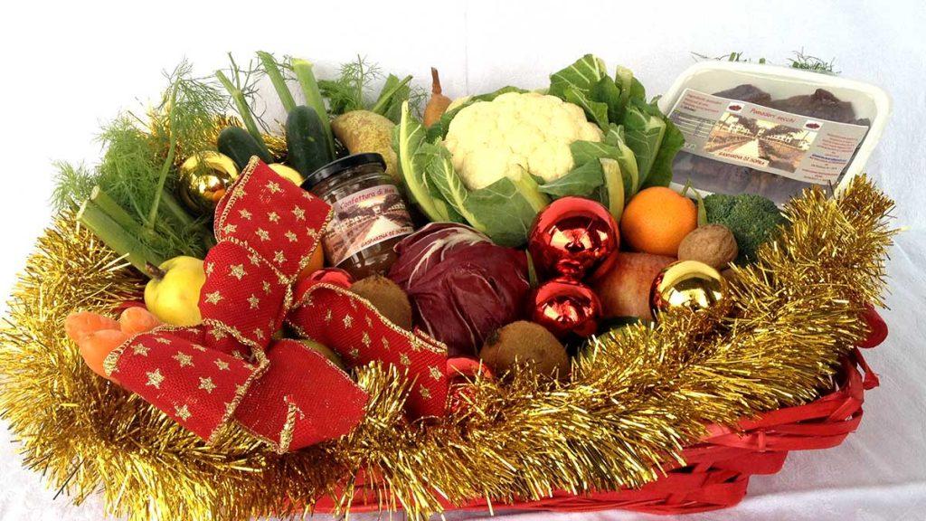cesto-natalizio-gasparina-25-euro