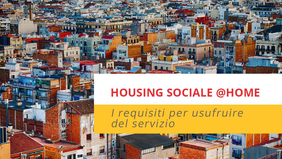 Servizio-@Home-Housing-Sociale